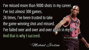 839 Inspiring Basketball Quotes for Coaches - The Coaching ...