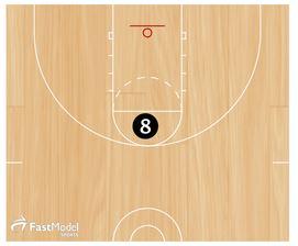 basketball-drills-fatigue-shooting2