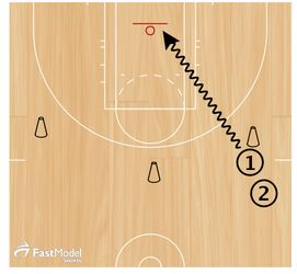 basketball-drills-isss2