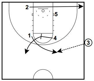 basketball-plays-box-ny1