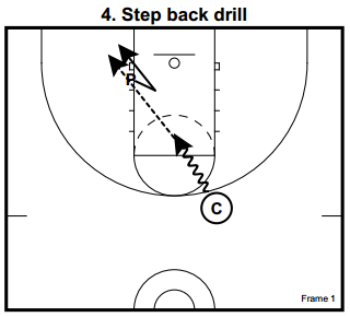 basketball-drills-post-skill4