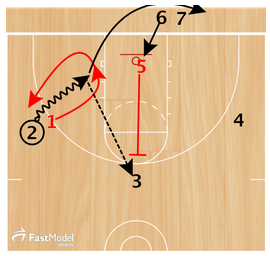 basketball-drills-paint-game2