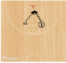 basketball-drills-114