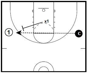 basketball-drills-jump3