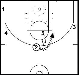 basketball-plays-fd4