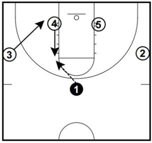 basketball-plays-fist-up-pop1