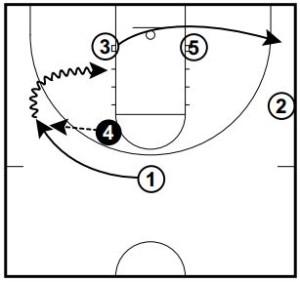basketball-plays-fist-up-pop2