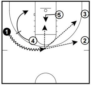 basketball-plays-fist-up-pop3