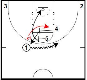 basketball-plays-ss542