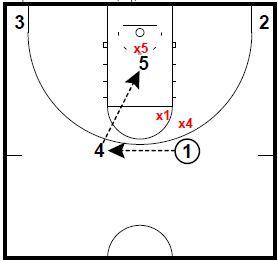 basketball-plays-ss543