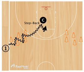 basketball-drills-cone-handles-shot4