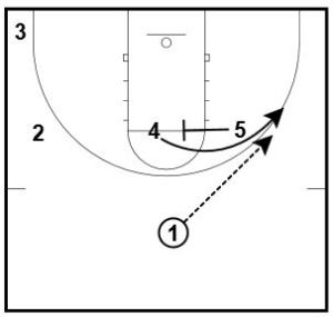 basketball-plays-duke-11-2