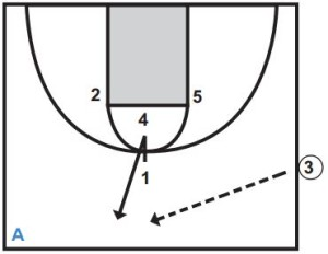 basketball-plays-flash1
