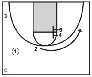 basketball-plays-flash3