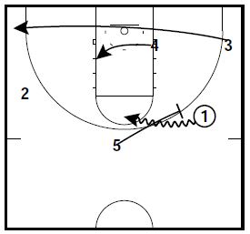 basketball-plays-punch-special4