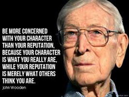 basketball-quotes-john-wooden