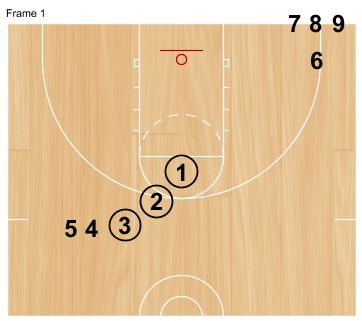 basketball-drills-1up1