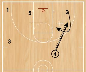 basketball-drills-smother10