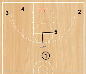 basketball-drills-smother2