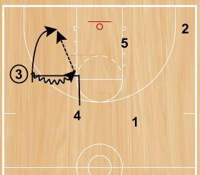 basketball-drills-smother5