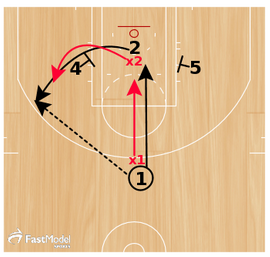 basketball-drills-get-open1