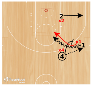 basketball-drills4
