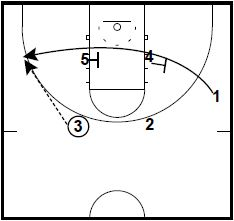 basketball-plays-mercer2