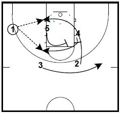 basketball-plays-mercer3