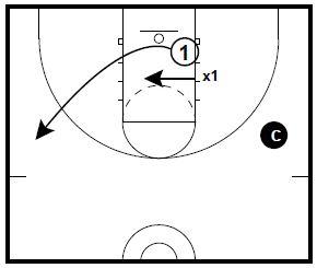 basketball-drills-jump2