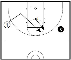 basketball-drills-jump4