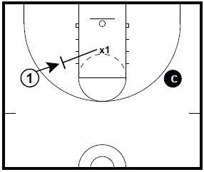 basketball-drills-jump6