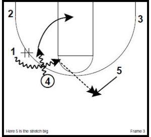 basketball-plays-butler3