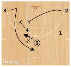 basketball-plays-arizon-horns-dho2