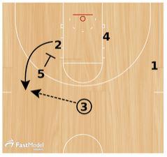 basketball-plays-arizon-horns-dho4