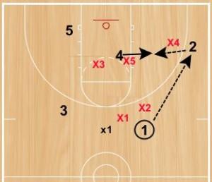 basketball-plays-big-entry2