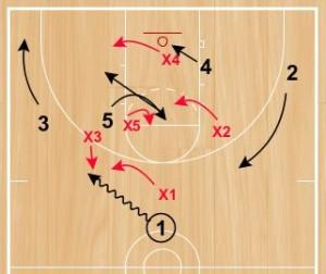 basketball-plays-big-entry3