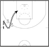 basketball-drills-blitz3