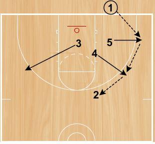 basketball-plas1