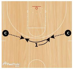 basketball-shooting-drills3