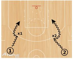 basketball-shooting-drills5