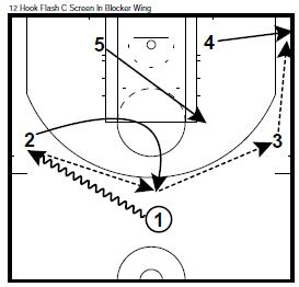 basketball-plays-12-hook-flash1