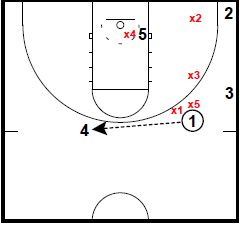 basketball-plays-horns-clear4