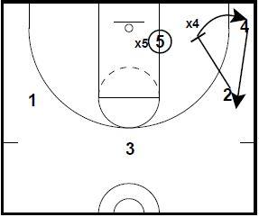 basketball-plays-j2