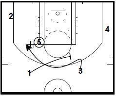 basketball-plays-post-flash2