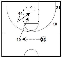 bsketball-plays-ryan1