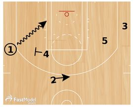 basketball-plays-nba3