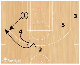 basketball-plays-nba4