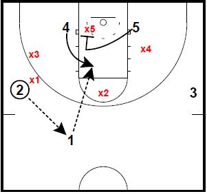basketball-plays-flash-screen3