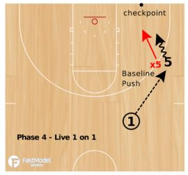 defensive-drills-bigs6