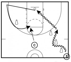 cougar-shooting-drill